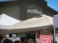 Image for Santa Fe Farmers Market - Santa Fe, NM