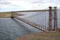 Image for Bodie Creek Bridge