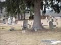Image for Asbury Church Cemetery - Nichols, NY