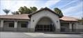 Image for Visalia, California 93291 ~ Millenium Station