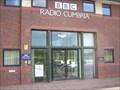 """Image for """"BBC Radio Cumbria. The sountrack to your life""""  - Carlisle, Cumbria"""