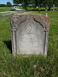 Image for J.L. Rhodes - Bluff Cemetery - Bagwell, TX
