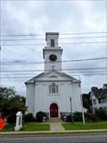 Image for St. John's Episcopal Church - East Windsor, CT