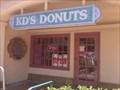 Image for KD Donuts - Rancho Santa Margarita, CA