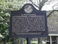 Image for Leo Frank Lynching - GHS 33-1 - Cobb Co., GA