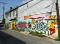 Image for De Soto Ave - Savannah, GA