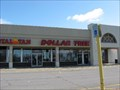 Image for Dollar Tree - Tops Plaza, Amherst, NY