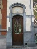 Image for Rue de Belle-Vue 32, Brussels