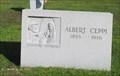 Image for Albert Ceppi - Hope Cemetery - Barre, VT