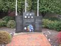 Image for Vietnam War Memorial, Dixie Highway, Erlanger, KY, USA
