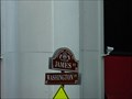 Image for James Street - Newark, NJ, USA