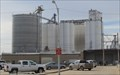 Image for Farmway Co-Op Elevator -- Beloit KS