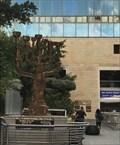 Image for Ben Gurion Airport - Tel Aviv, Israel