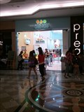 Image for Tutti Frutti - Shopping Bourbon - Sao Paulo, Brazil