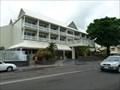 Image for Aggie Grey's Hotel, Apia, Samoa