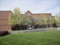 Image for Sandy City Justice Center (Court Building)  -  Sandy City, Utah