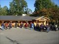 Image for The Lodge at Tellico - Tellico Plains, Tn