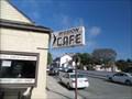Image for Mission Cafe - San Juan Bautista, CA
