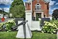 Image for World War I Memorial - West Rutland VT