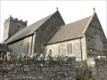 Image for Church of St ilan - Church In Wales - Mynydd Eglwysilan, Caerphilly, Wales