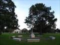 Image for Arcadia Veterans Memorial - Runge Park, Santa Fe, TX