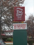 Image for Red Roof Inn - wifi Hotspot - Manchester, TN