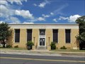 Image for US Post Office - Elgin, TX