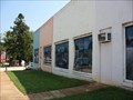 Image for Historic Lavonia GA