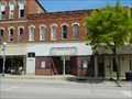 Image for Shaw Block - Anamosa, Iowa