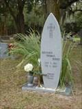 Image for Benjamin Thomas Byrns - Fernandina Beach, FL