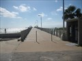 Image for Gulf Pier - Ft DeSoto