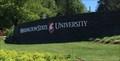 Image for Washington State University - Pullman, WA