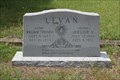 Image for Levan - Baker Cemetery - Parker County, TX