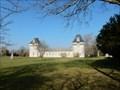 Image for Chateau de Mornay - Saint Pierre de l'Isle,France