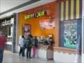 Image for Booster Juice - St Vital Centre - Winnipeg MB