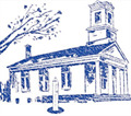 Image for Northwood Congregational Church, UCC - Northwood, NH