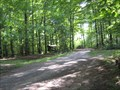 Image for Kathryn Lake Campground - Perkinstown, WI