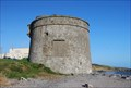 Image for Donabate Martello Tower