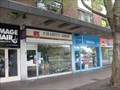 Image for The Salvation Army Shop - Thurlow Street, Bedford, Bedfordshire, UK
