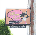 Image for Alley Cat Rextaurant and Bar - Carrollton, GA