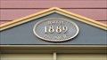 Image for Unnamed Building -1889 - Philipsburg, MT