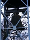 Image for Memorial Bell - Dachau