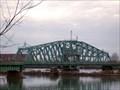 Image for Grosse Ile Parkway Bridge, Grosse Ile, MI