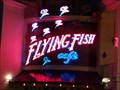 Image for Flying Fish - Disney Boardwalk - Lake Buena Vista, Florida, USA.