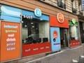 Image for Webcafé Milk (Paris, Ile-de-France, France)