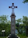 Image for Croix de chemin Vanier. -Laval-des-Rapides.  -Laval.  -Québec.