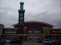 """Image for Meadowvale """"Smart Centre"""" Clock Tower, Mississauga, ON"""