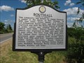 Image for Southall - Southall, TN