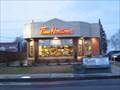 Image for Tim Hortons - Niagara Falls, NY