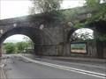 Image for Stone Bridge HAJ/50 Over Lower Market Street - Broadbottom, UK